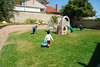 090412_Easter_0012-12