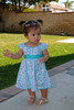 090412_Easter_0001-1