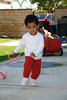 090412_Easter_0008-8