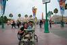 090821_Kaleo_Disneyland_0087-1