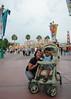 090821_Kaleo_Disneyland_0088-2