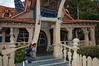 090821_Kaleo_Disneyland_0109-18