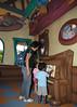 090821_Kaleo_Disneyland_0112-20