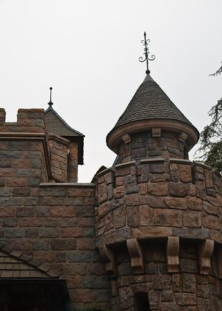 090821_Kaleo_Disneyland_0092-4