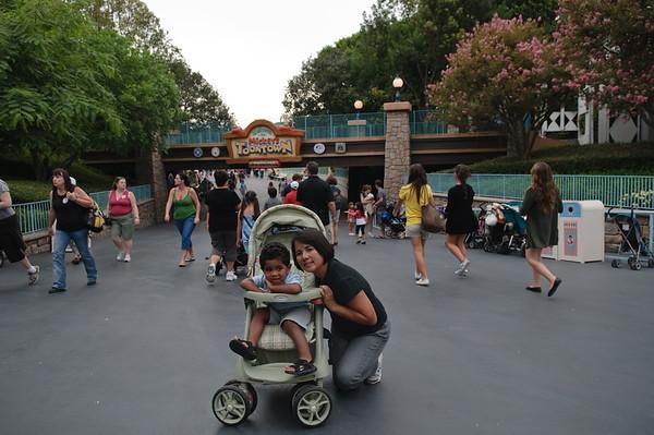 090821_Kaleo_Disneyland_0094-6