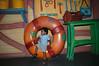 090821_Kaleo_Disneyland_0105-14