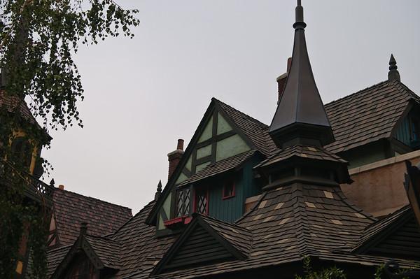 090821_Kaleo_Disneyland_0093-5