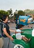 090821_Kaleo_Disneyland_0118-22
