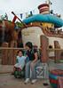 090821_Kaleo_Disneyland_0111-19