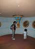 090821_Kaleo_Disneyland_0120-24