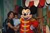 090821_Kaleo_Disneyland_0104-13