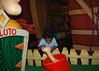 090821_Kaleo_Disneyland_0099-11