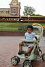 090821_Kaleo_Disneyland_0090-3