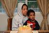 090322_Kris-Jodi_Birthday_0011-11