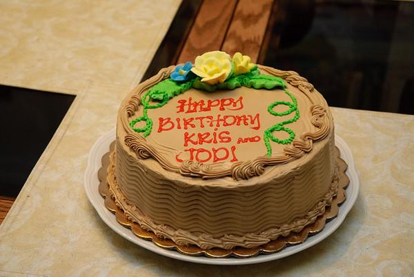 090322_Kris-Jodi_Birthday_0002-2