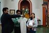 090509_Maliya_Baptism_0016-10