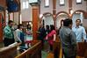 090509_Maliya_Baptism_0006-5