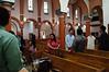 090509_Maliya_Baptism_0005-4