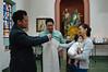 090509_Maliya_Baptism_0015-9