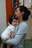 090509_Maliya_Baptism_0014-8