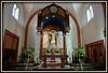 090509_Maliya_Baptism_0002-2