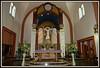 090509_Maliya_Baptism_0001-1