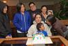 090208_Mel-Birthday_0005-5