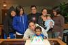 090208_Mel-Birthday_0002-2