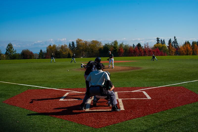 2013-10-13-Vince-Baseball