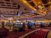130118_Vegas2013_IMG_0757-10