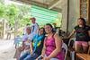 170219_Philippines_750_4586-8