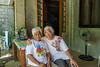 170219_Philippines_750_4581-5