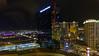 171215_Vegas_XT23769-1