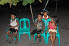 170206_Philippines_IMG_3297-4