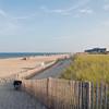 Bethany Beach.
