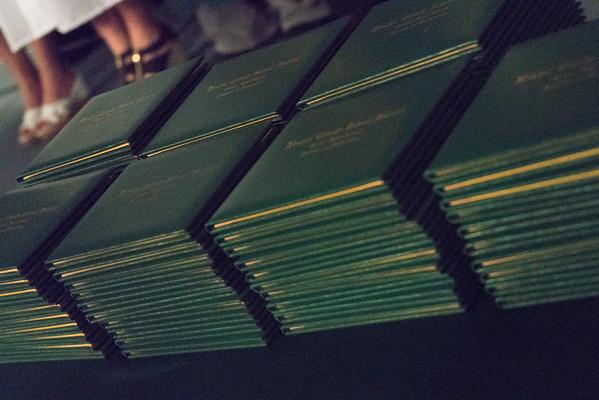graduation_061616_015
