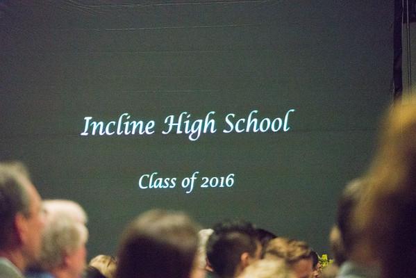 graduation_061616_023