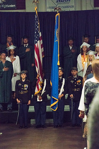 graduation_061616_022