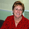 Jean Finkleman