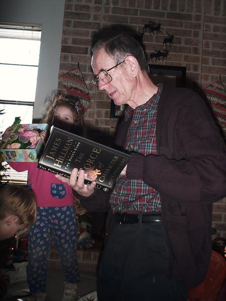 Xmas 1999