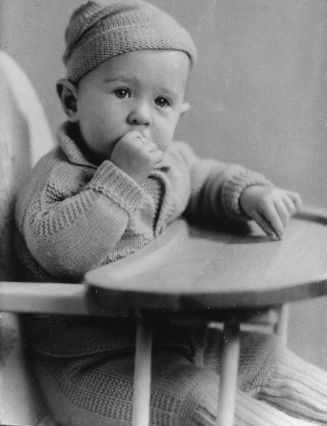 1937, 7 months