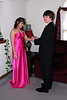 20110319_Marissa_Prom_007_out