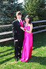 20110319_Marissa_Prom_015_out