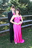 20110319_Marissa_Prom_020_out