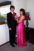 20110319_Marissa_Prom_011_out