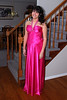 20110319_Marissa_Prom_005_out