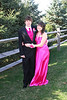20110319_Marissa_Prom_018_out