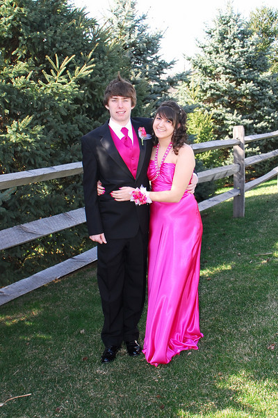 20110319_Marissa_Prom_016_out