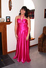 20110319_Marissa_Prom_004_out