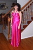 20110319_Marissa_Prom_006_out